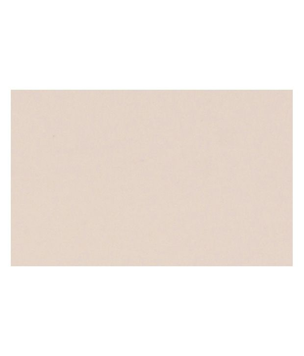 Asian Paints Ace Exterior Emulsion Antique White