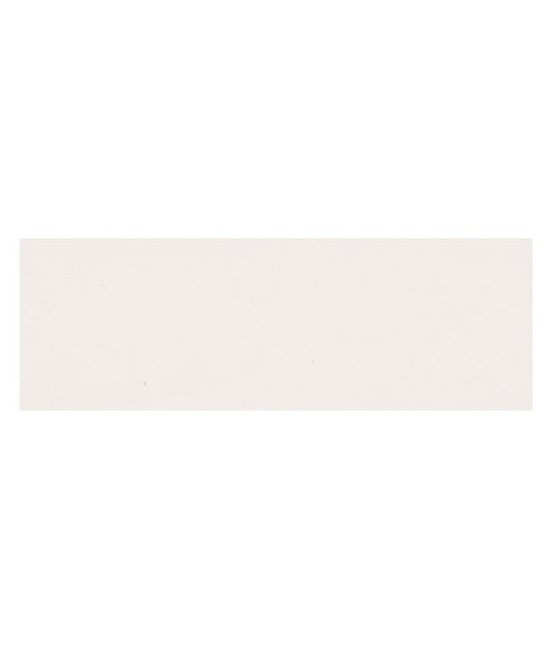 Buy asian paints ace exterior emulsion exterior paints cotton wool online at low price in - Asian paints exterior emulsion concept ...
