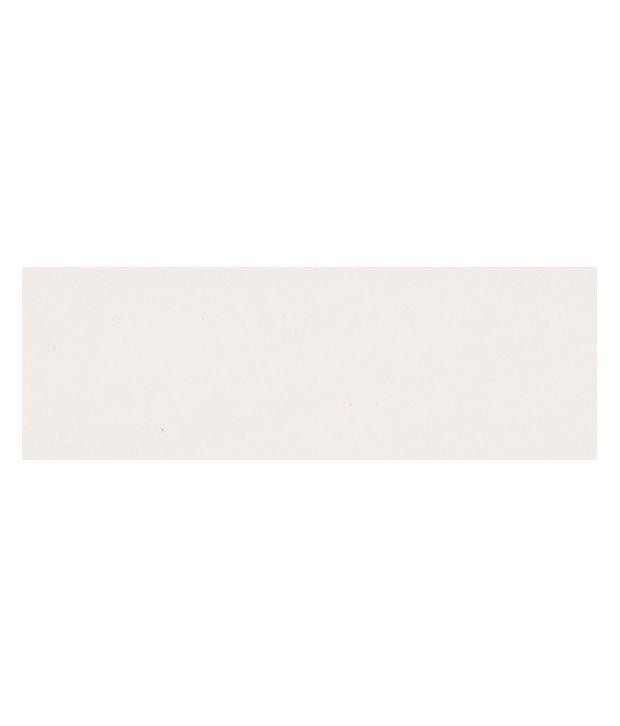 buy asian paints ace exterior emulsion exterior paints cotton wool. Black Bedroom Furniture Sets. Home Design Ideas