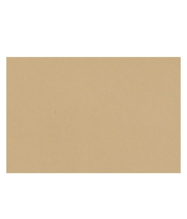 Buy Asian Paints Apex Ultima Wheather Proof Exterior Emulsion Exterior Paints Buttercup N