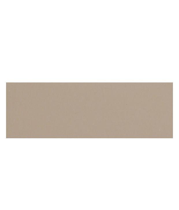 Pin asian paints shade card for serbagunamarinecom on pinterest