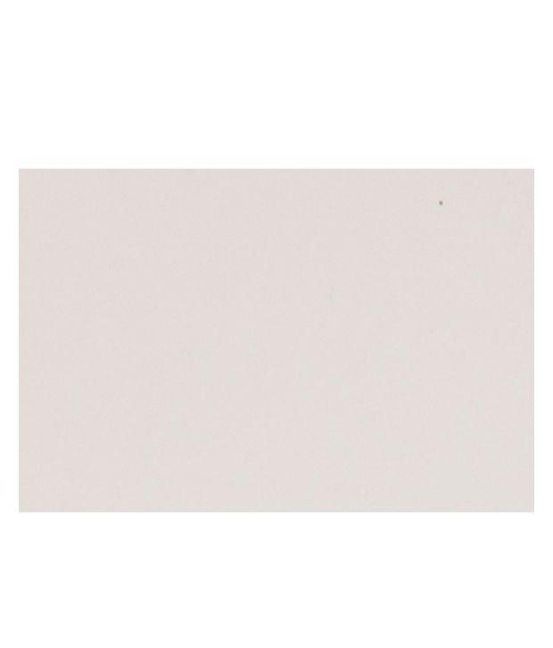 asian paints color card