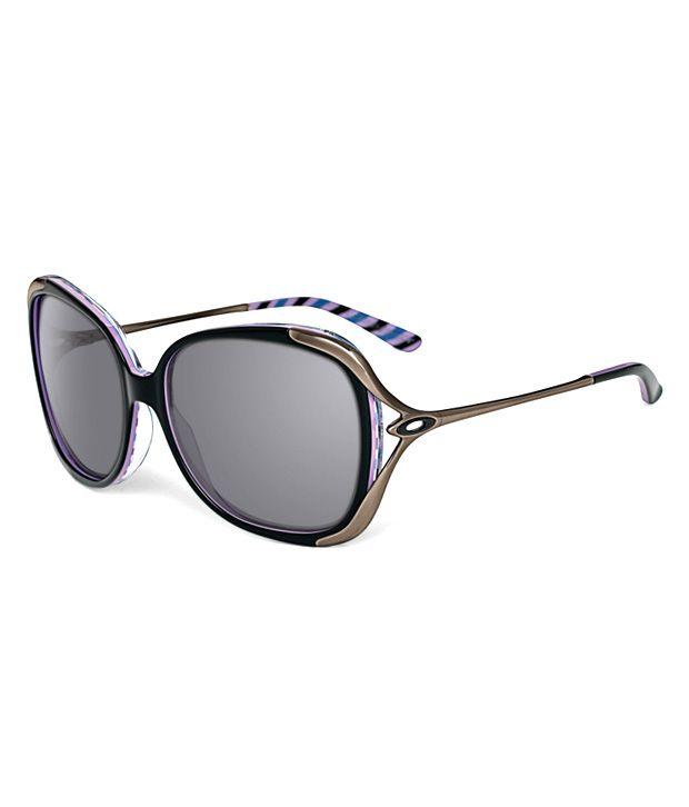 Oakley Square Oo2035-01 Women'S Sunglasses