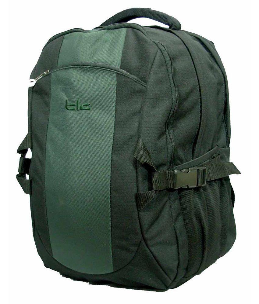Travelling Backpacks Online India
