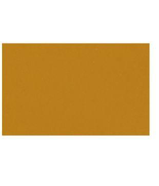 asian paints ace exterior emulsion exterior paints mid buff buy. Black Bedroom Furniture Sets. Home Design Ideas