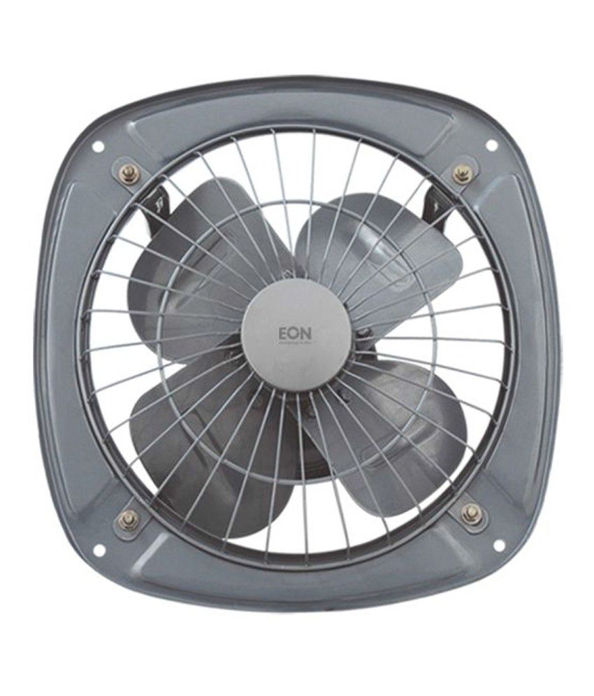 Eon-Fleetair-DB-(9-Inch)-Exhaust-Fan