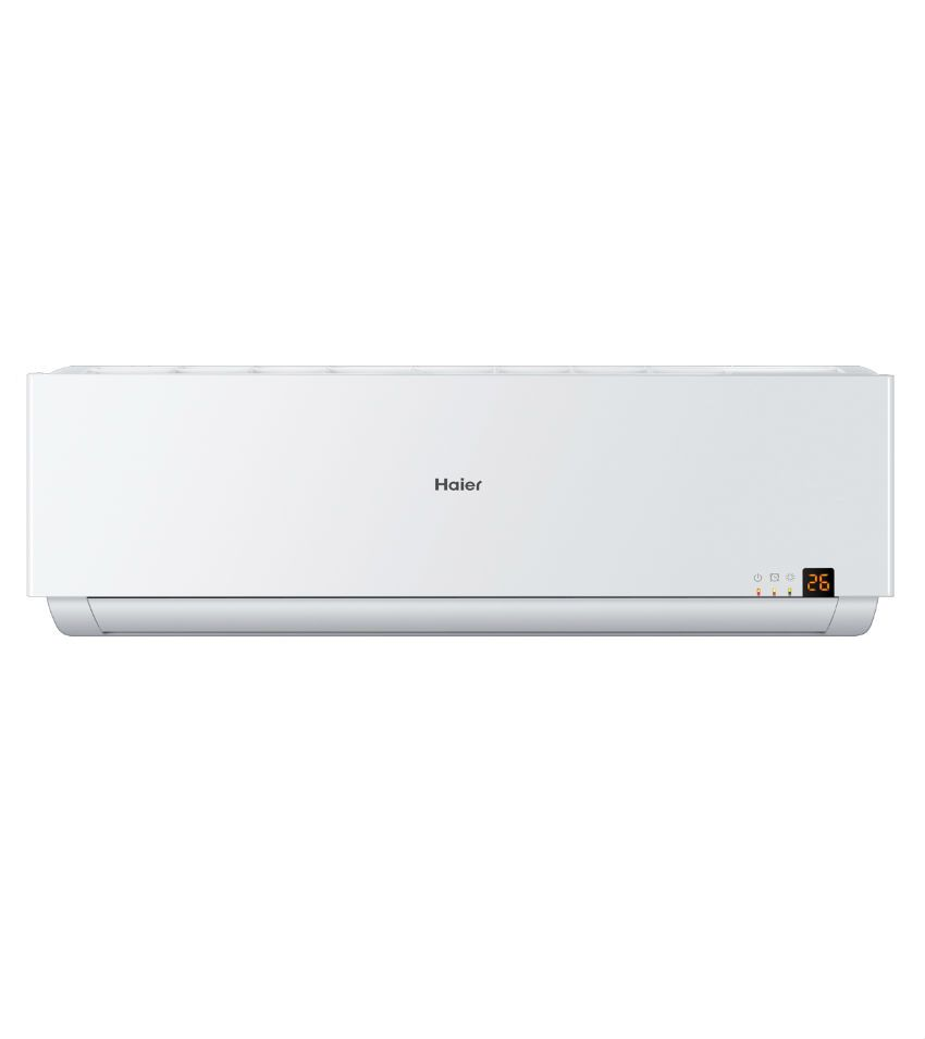 Haier 1.5 Ton 5 Star HSU-19CXBW5N Split Air Conditioner