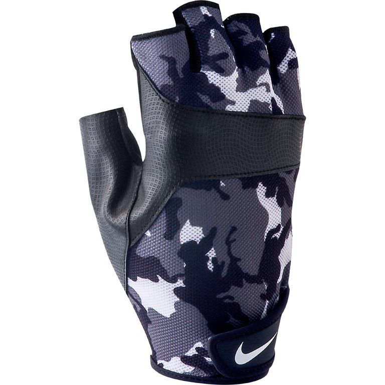 Nike Men S Destroyer Training Gloves: Nike Mens Motivator Training Gloves(M): Buy Online At Best