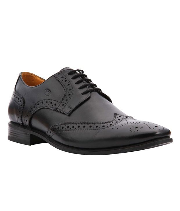 Hush Puppies Formal Shoes