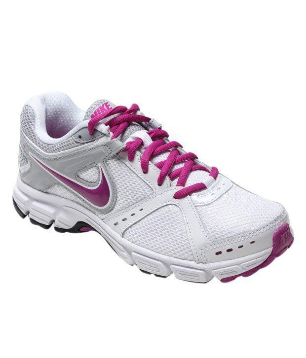 Nike Downshifter Running Shoes