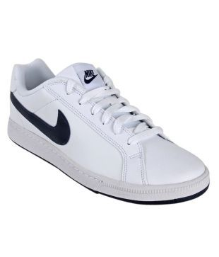 Casual Nike Shoes White Majestic Buy Court 0POknwX8