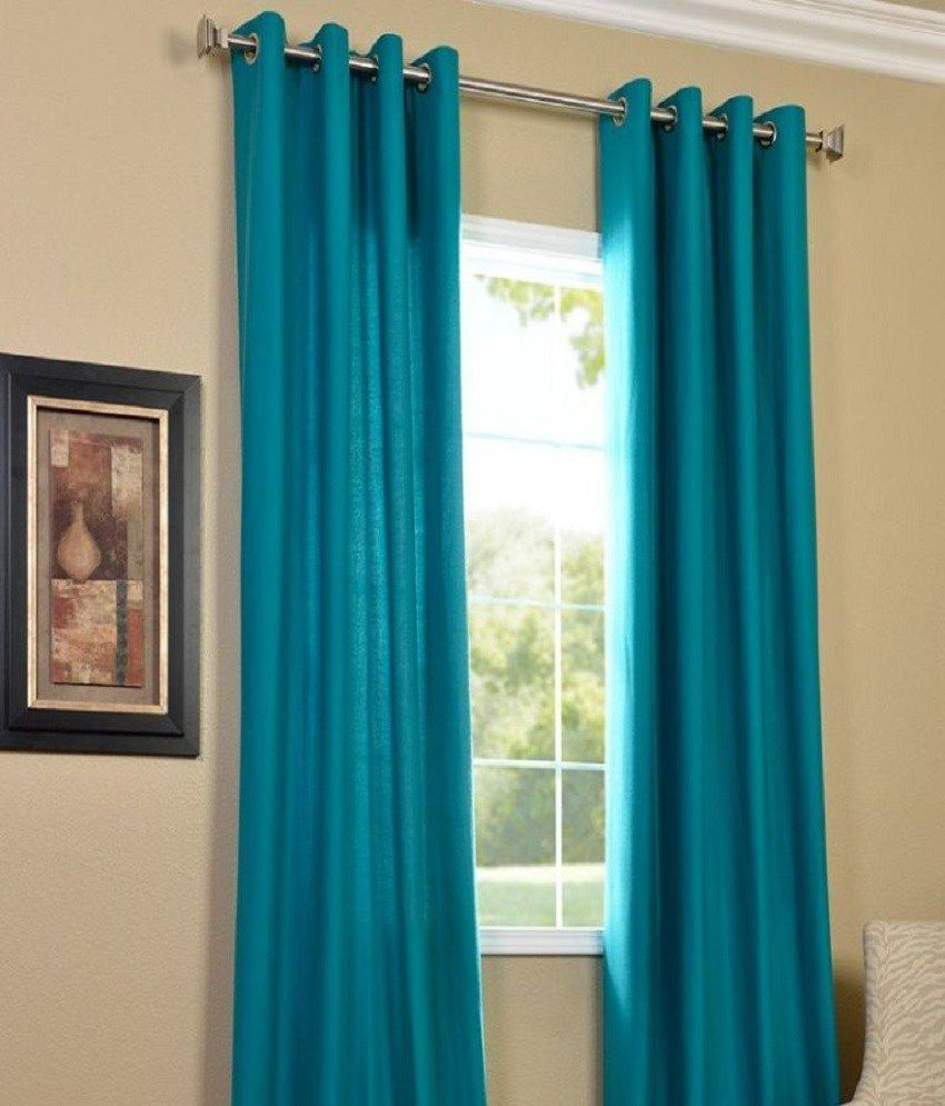 curtain extraordinary duo india come and designs from pictures ideas interior interiors blinds design to shower carpets curtains