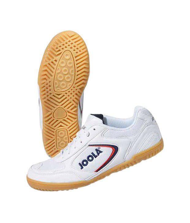 Joola Table Tennis Shoes Uk