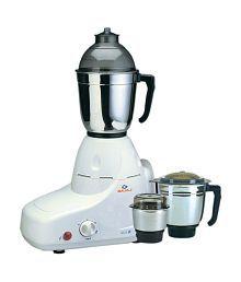 a3af5067c34 Bajaj Mixer Grinders  Buy Bajaj Mixer Grinders Online at Low Prices ...
