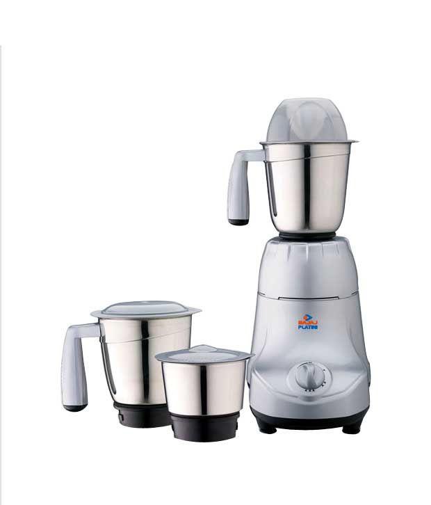 Bajaj-PX-70-M-550W-Mixer-Grinder