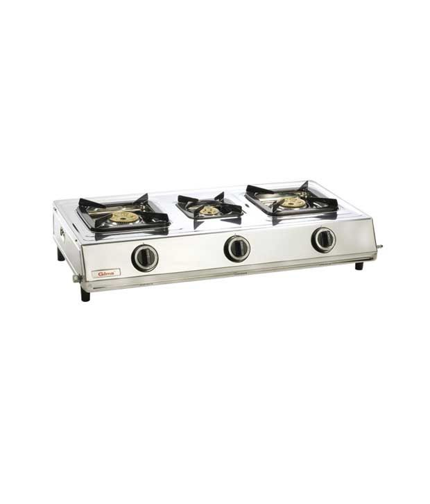 Gilma-Sarpker-Auto-Ignition-Gas-Cooktop-(3-Burner)