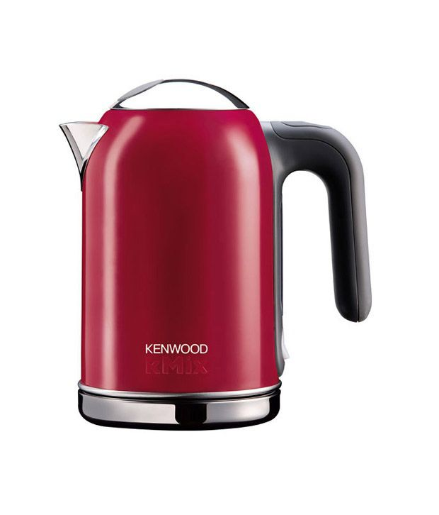 Kenwood SJM 021 Electric Kettle