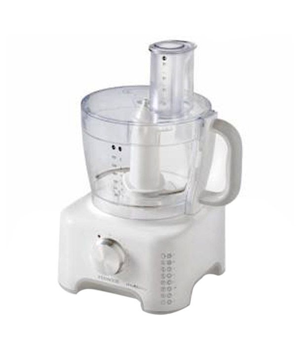 Kenwood FP-734 Food Processor