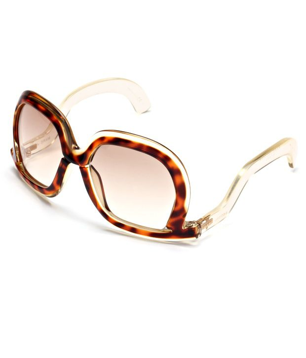 Marc Jacobs Over- Sized Mj369-S--Oo3 WomenS Sunglasses