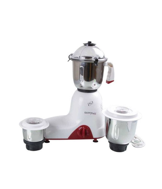 orpat kitchen master mixer grinder red price in india buy orpat rh snapdeal com