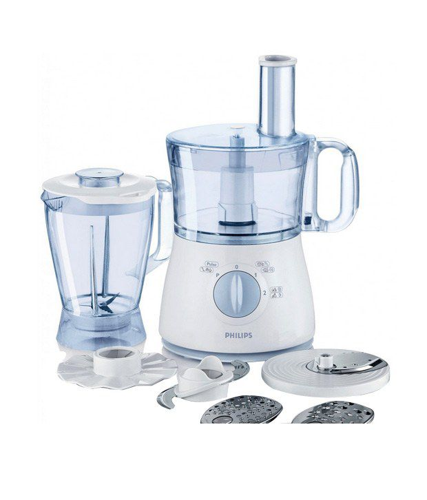 Philips Food Processor ~ Philips hr food processor buy online rs