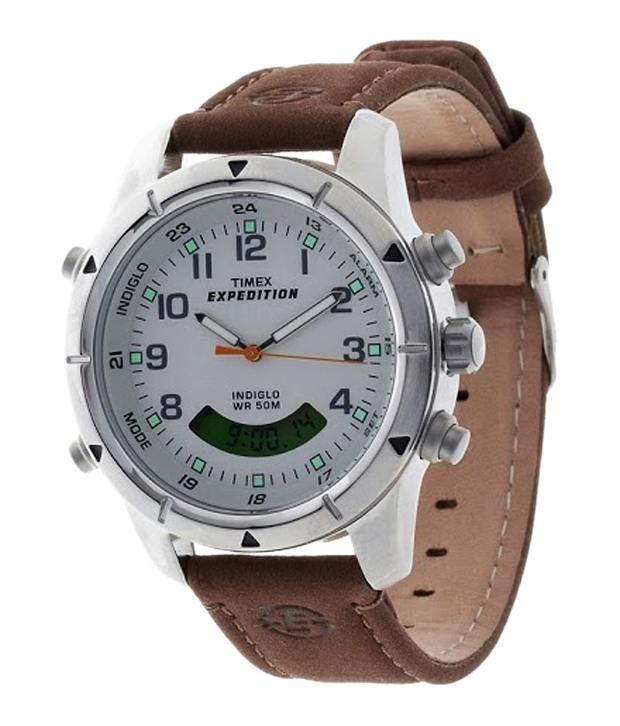 timex t49828 men s watch buy timex t49828 men s watch online at timex t49828 men s watch