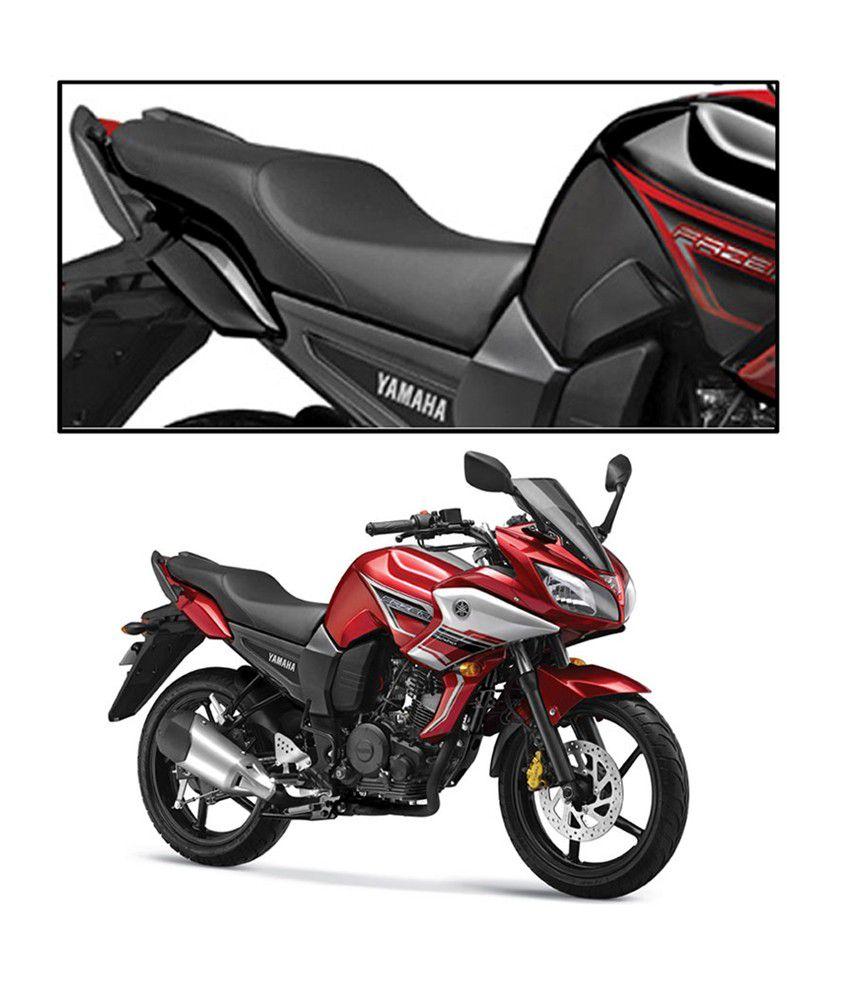 Yamaha Dd  Price India