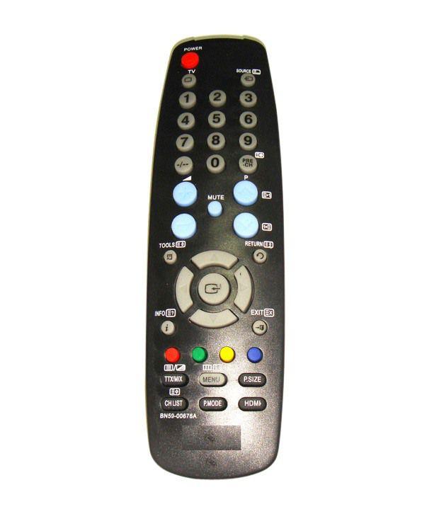 Die besten Samsung Remote Apps: So nutzt ihr das ... - Giga