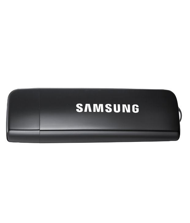 Data Cards: 3G / WiFi Dongle / Data Card Online ... - Snapdeal