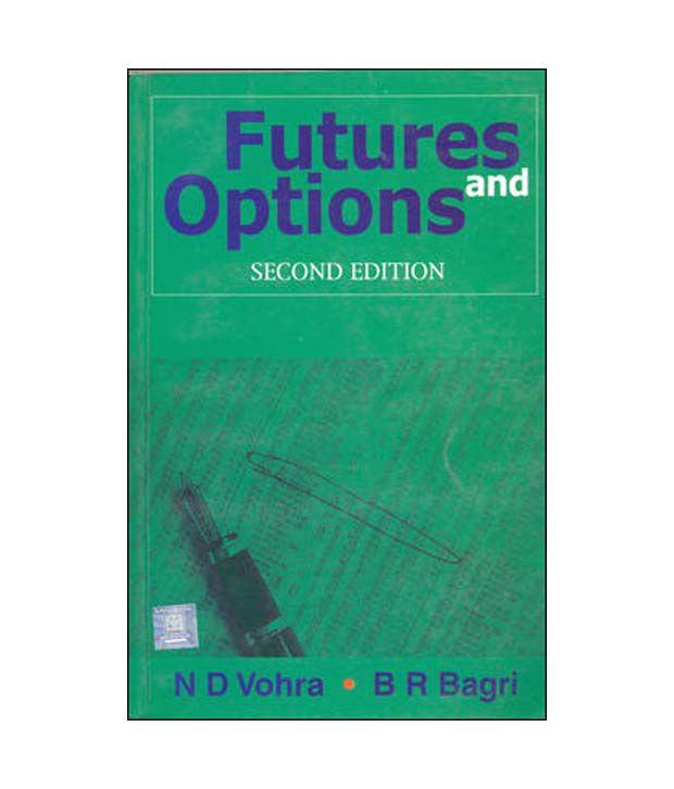 Buy options online india