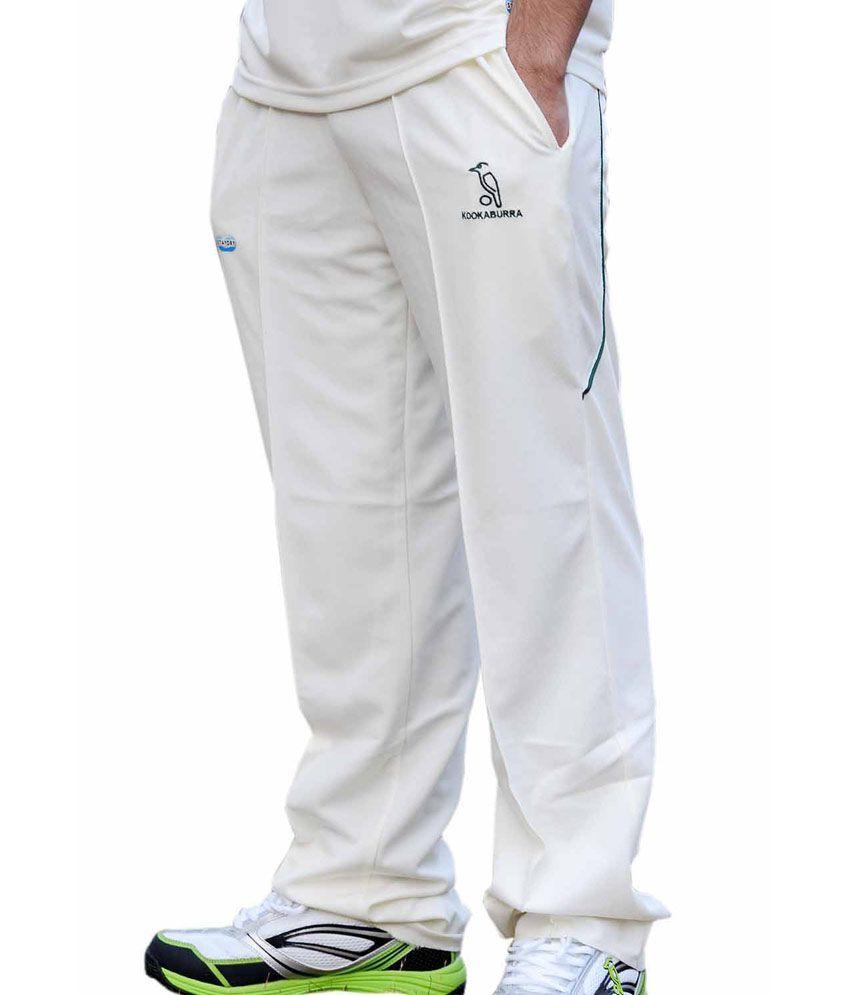 Kookaburra Cricket Trouser