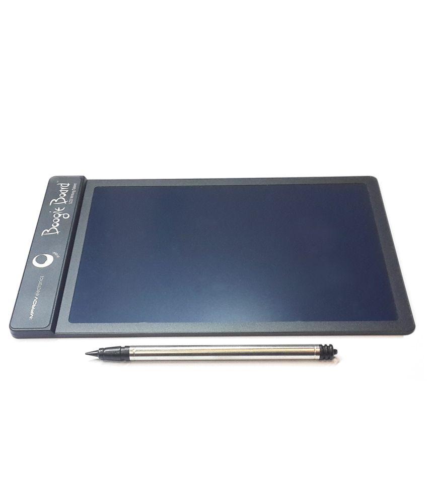 Boogie Board LCD Writing Pad Boogie