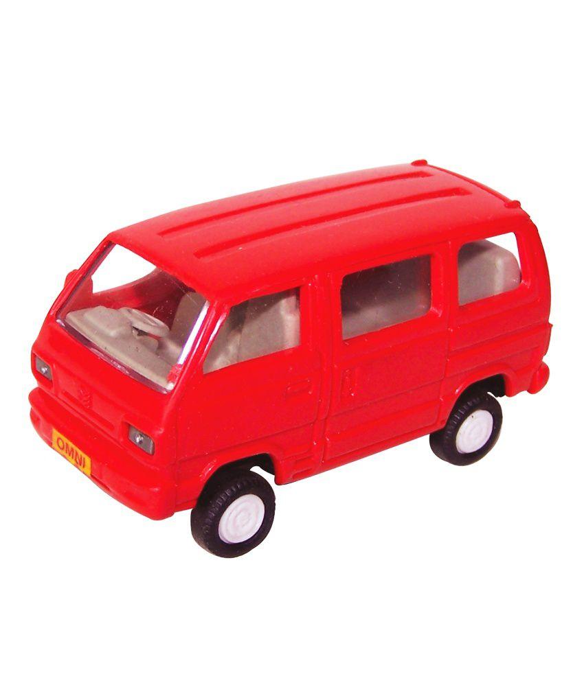 c8dab32786 Centy Pull Back Van Maruti Taxi - Buy Centy Pull Back Van Maruti Taxi  Online at Low Price - Snapdeal