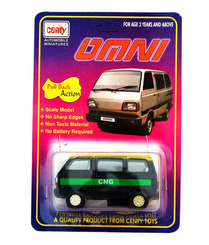 e4451b8e19 Centy Pull Back Van Maruti Taxi - Buy Centy Pull Back Van Maruti ...