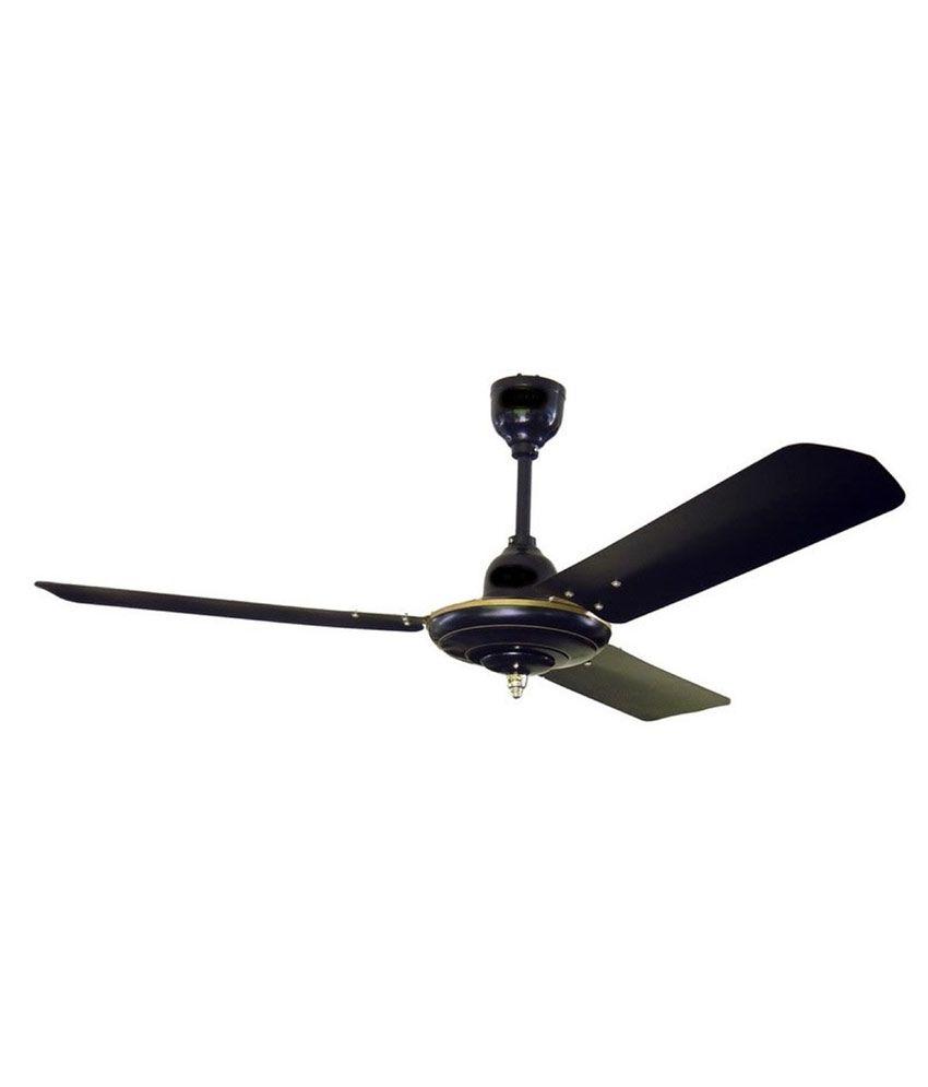 3fc9cadf3ba Cinni 48 Inch Regular 1200 MM Designer Ceiling Fan Price in India - Buy  Cinni 48 Inch Regular 1200 MM Designer Ceiling Fan Online on Snapdeal
