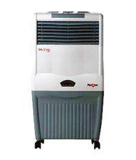 Mc Coy Major Air Cooler