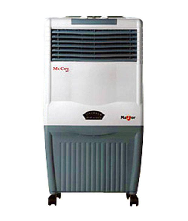 McCoy-Major-Slim-34L-Air-Cooler