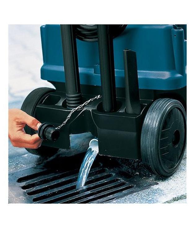Bosch Wet Amp Dry Extractor Gas 50 Price In India Buy