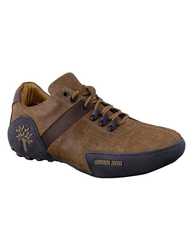 jabong coupons on woodland shoes