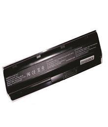 Hako 6 Cell Laptop Battery for HP Compaq Presario MU06 CQ62 CQ42 CQ43 CQ56 CQ32 DM4 DM4T