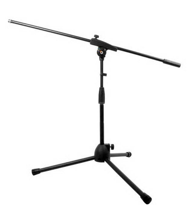 bespeco ms36ne small microphone boom stand buy bespeco ms36ne small microphone boom stand. Black Bedroom Furniture Sets. Home Design Ideas