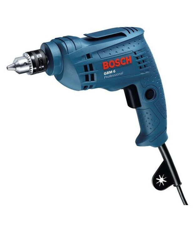 Bosch-Bosch-Rotary-Drill-GBM-6