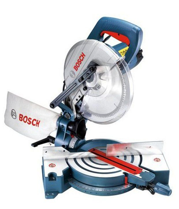 bosch mitre saw gcm 10 m buy bosch mitre saw gcm 10 m online at low price in india snapdeal. Black Bedroom Furniture Sets. Home Design Ideas