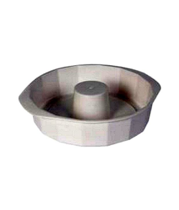 Gauba Traders Microwave Cake Maker Buy Online At Best Price In India Snapdeal