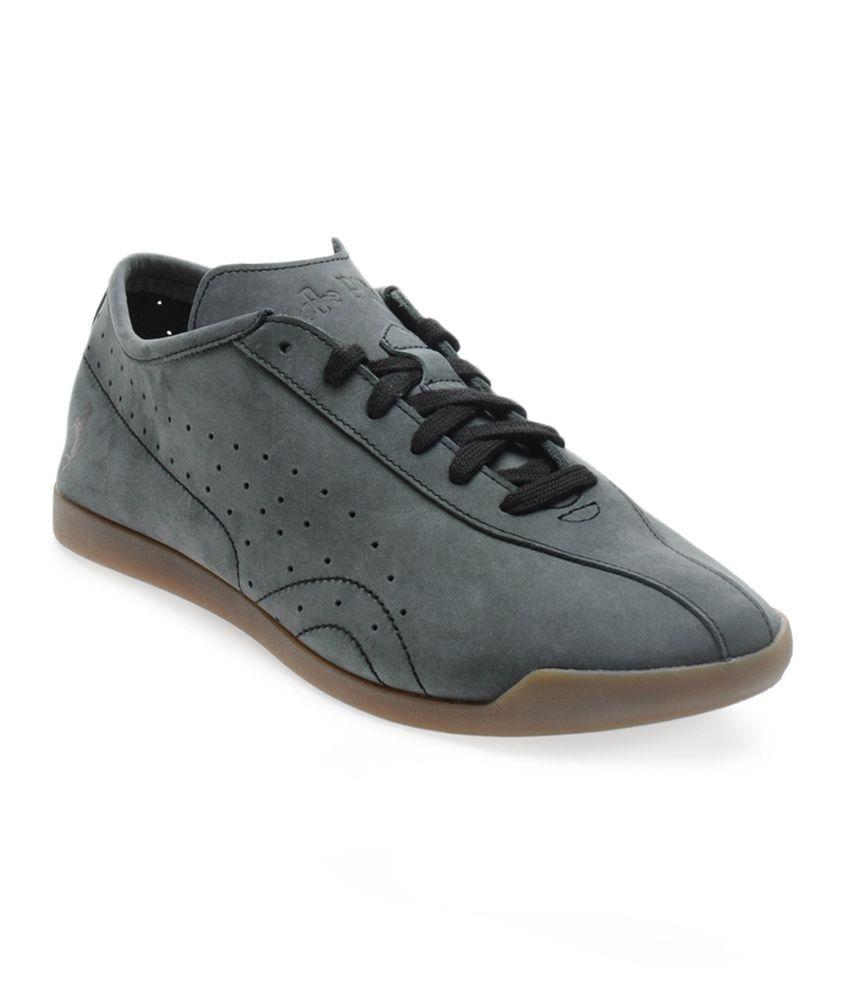buy puma ferrari shoes online Sale,up