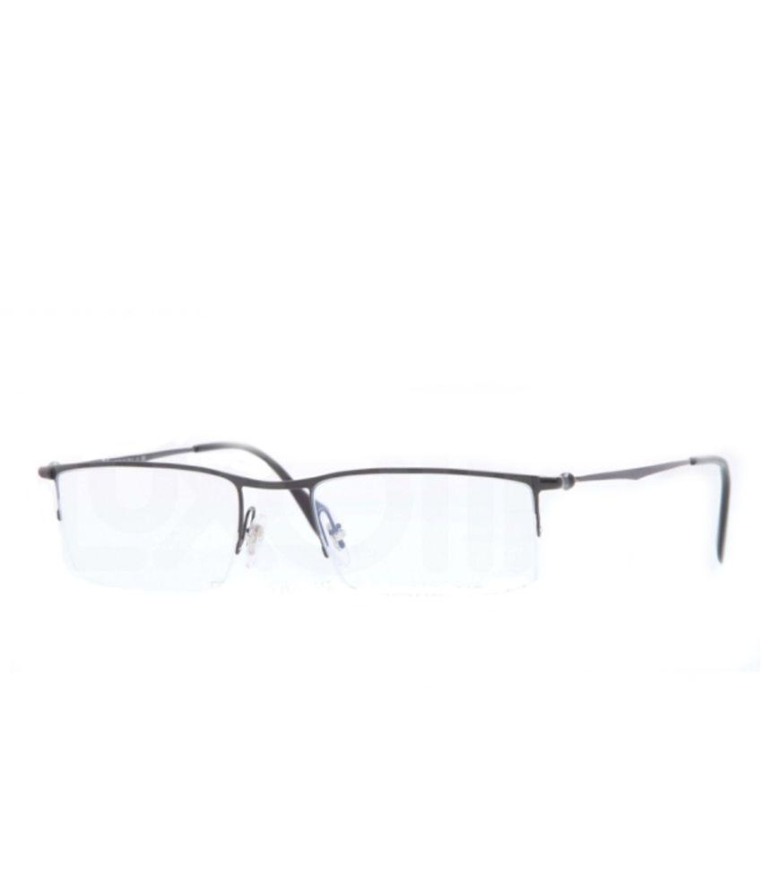 Ray-Ban RX-6291-2509-Size 52 Eyeglasses - Buy Ray-Ban RX ...