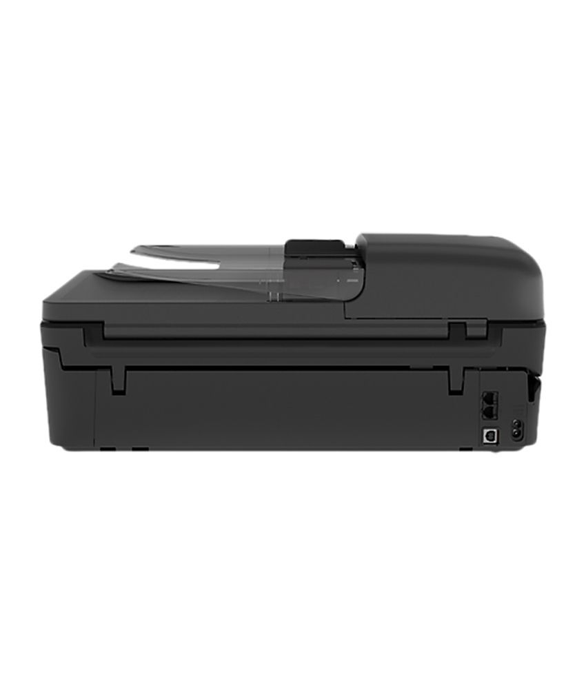 Download the latest drivers, firmware, and software for your HP Deskjet 3520 e-All-in-One Printer.This is HP's official website that will help automatically detect ...