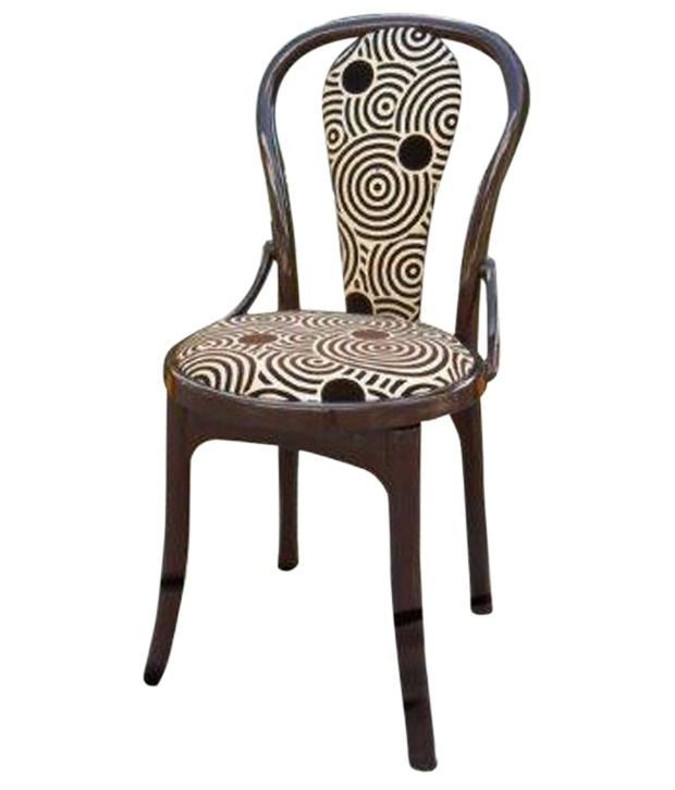 Web Dining Chair By Supreme By Supreme Online: Supreme Pearl Super Chair (Set Of 6)