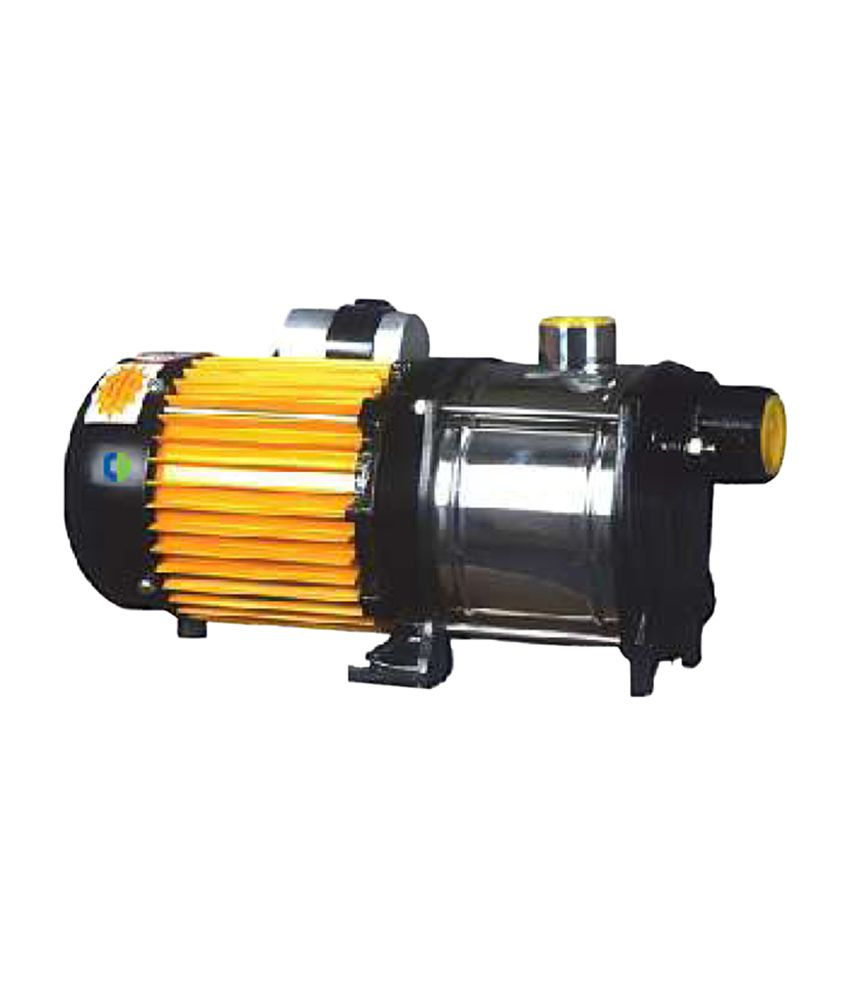 Buy crompton greaves swj1 0ss shallow well jet pump online for Jet motor pumps price