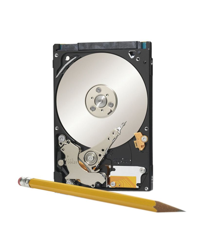 HGST-Travelstar-Z7K500-500GB-Laptop-Internal-Hard-Disk